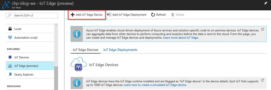2017-11-19 15_55_34-Microsoft Edge