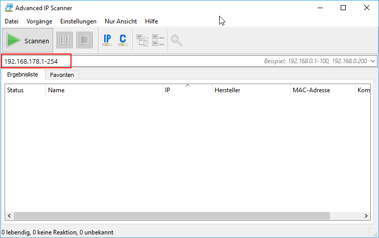 04_AdvancedIPScanner
