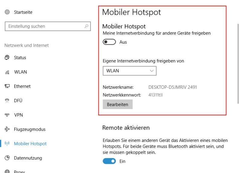 04_MobileHotspot_config