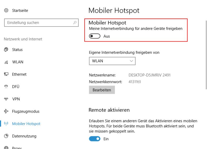 06_MobileHotspot_activate